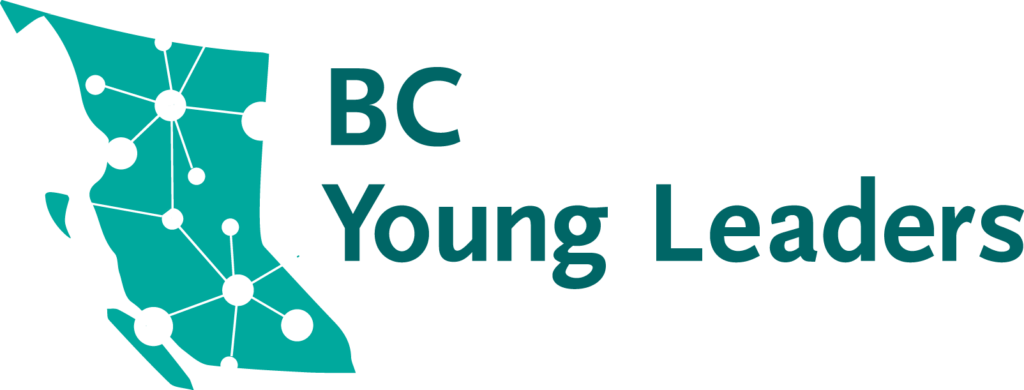 BC Young Leaders